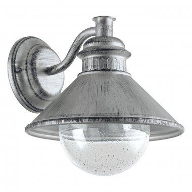 Venkovní svítidlo nástěnné 96263