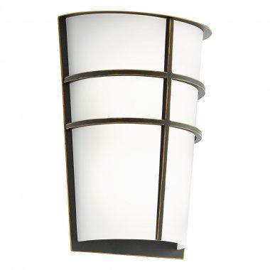 Venkovní svítidlo nástěnné LED  96269