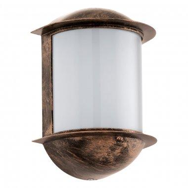 Venkovní svítidlo nástěnné LED  96273