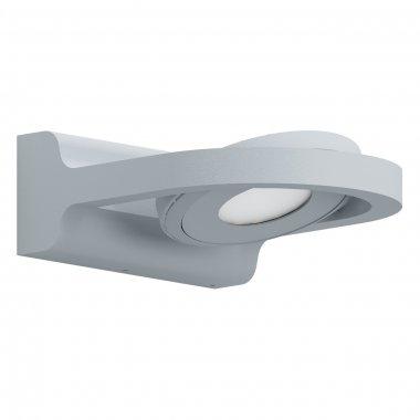 Venkovní svítidlo nástěnné LED  96281