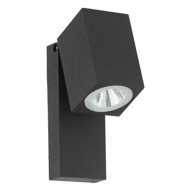 Venkovní svítidlo nástěnné LED  96287