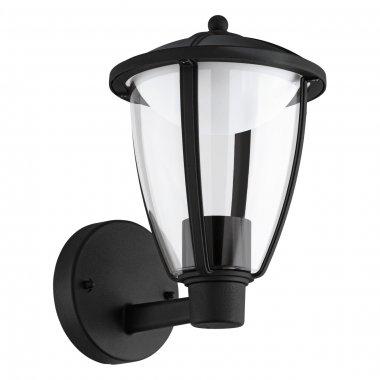 Venkovní svítidlo nástěnné LED  96294