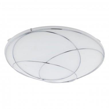 Stropní svítidlo LED  96299
