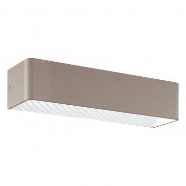 Nástěnné svítidlo LED  96301