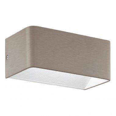 Nástěnné svítidlo LED  96302