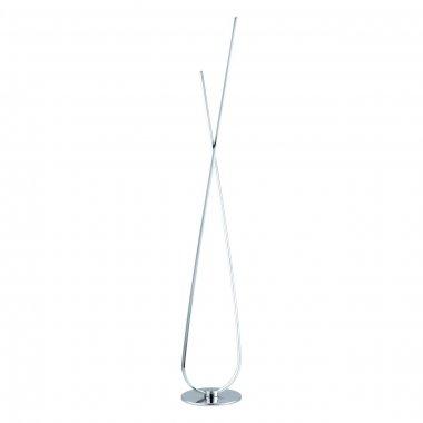 Stojací lampa LED  96314