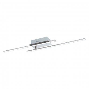 Stropní svítidlo LED  96315