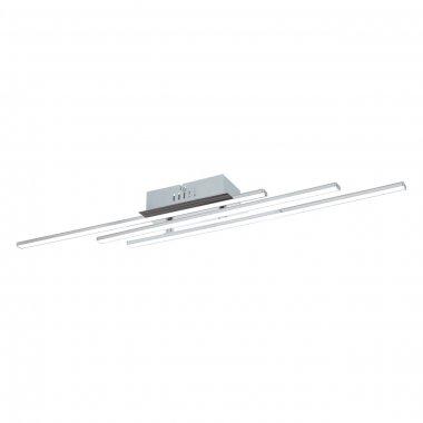 Stropní svítidlo LED  96316