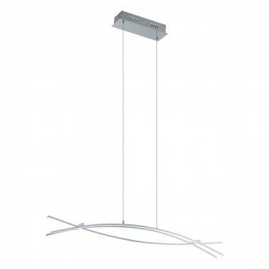 Lustr/závěsné svítidlo LED  96331