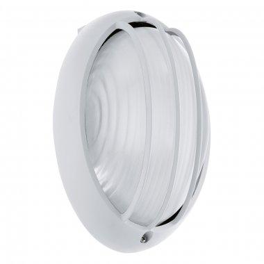 Venkovní svítidlo nástěnné LED  96338