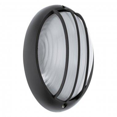 Venkovní svítidlo nástěnné LED  96339