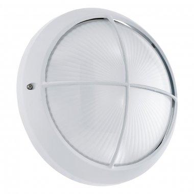 Venkovní svítidlo nástěnné LED  96341