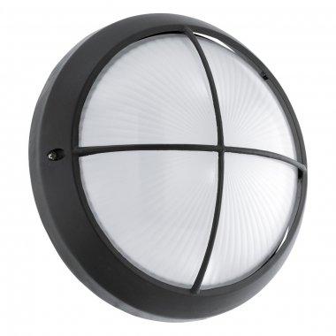 Venkovní svítidlo nástěnné LED  96342