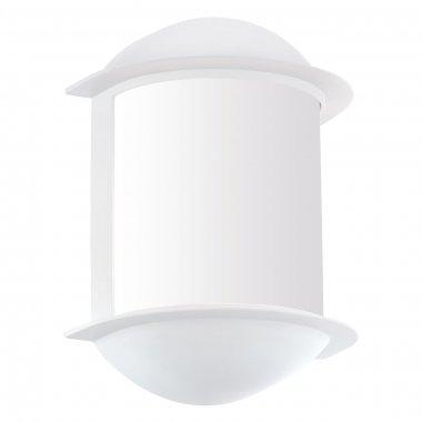 Venkovní svítidlo nástěnné LED  96353