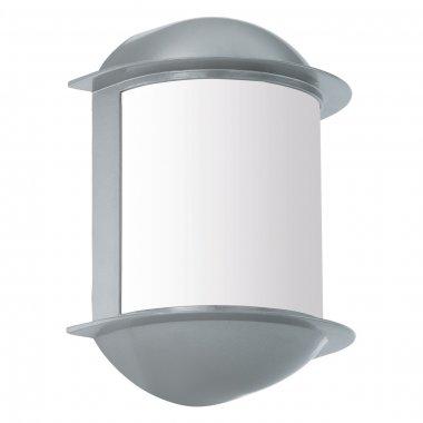 Venkovní svítidlo nástěnné LED  96354