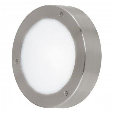 Venkovní svítidlo nástěnné LED  96365