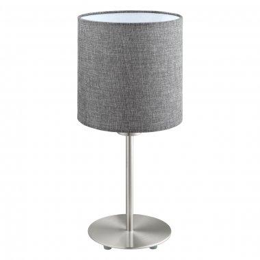 Pokojová stolní lampa 96376