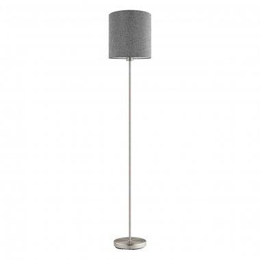 Stojací lampa 96377
