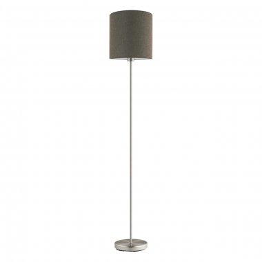 Stojací lampa 96378