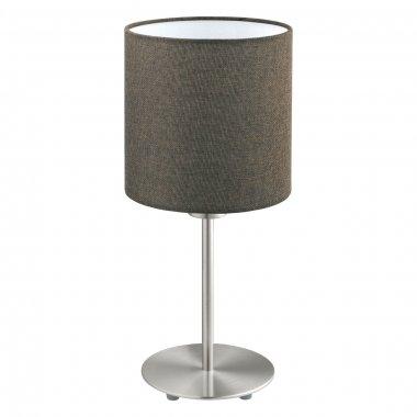 Pokojová stolní lampa 96388