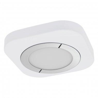 Svítidlo na stěnu i strop LED  96394