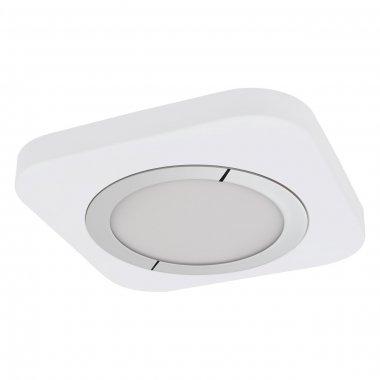 Svítidlo na stěnu i strop LED  96396