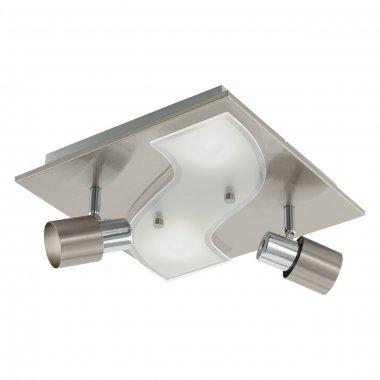 Stropní svítidlo LED  96398