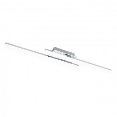 Stropní svítidlo LED  96409