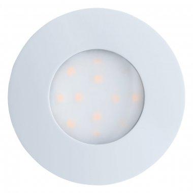 Venkovní svítidlo vestavné LED  96414