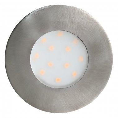 Venkovní svítidlo vestavné LED  96415