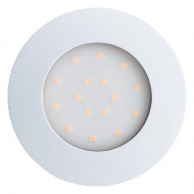 Venkovní svítidlo vestavné LED  96416
