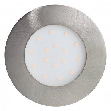 Venkovní svítidlo vestavné LED  96417