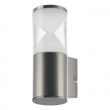 Venkovní svítidlo nástěnné LED  96418