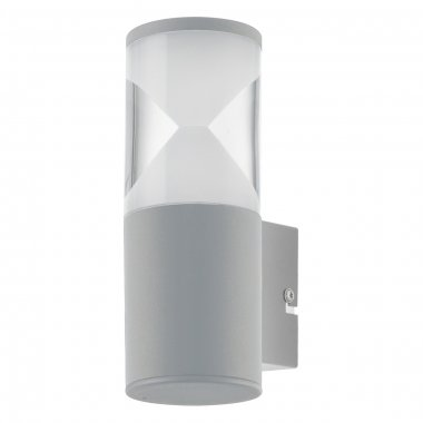 Venkovní svítidlo nástěnné LED  96419