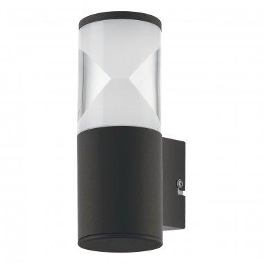 Venkovní svítidlo nástěnné LED  96422