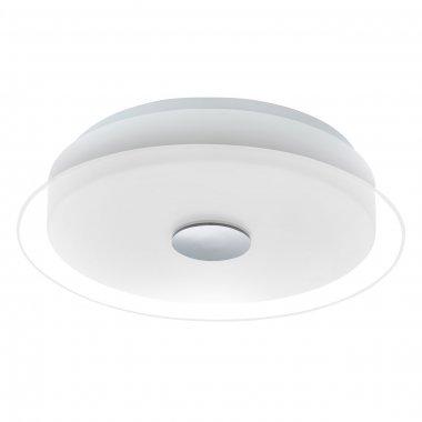 Stropní svítidlo LED  96432