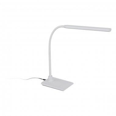Pokojová stolní lampa LED  96435