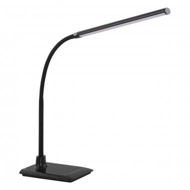 Pokojová stolní lampa LED  96438