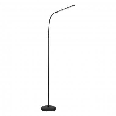 Stojací lampa LED  96439