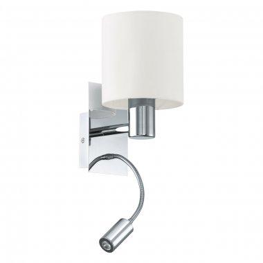 Nástěnné svítidlo LED  96476