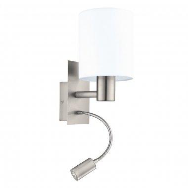 Nástěnné svítidlo LED  96477
