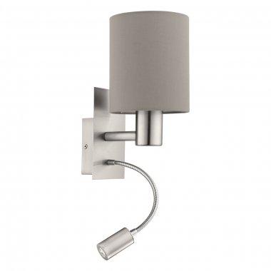 Nástěnné svítidlo LED  96478