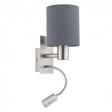 Nástěnné svítidlo LED  96479