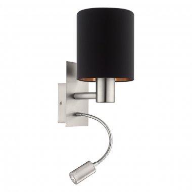 Nástěnné svítidlo LED  96483
