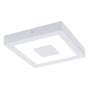 Venkovní svítidlo nástěnné LED  96488