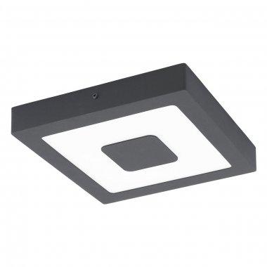 Venkovní svítidlo nástěnné LED  96489