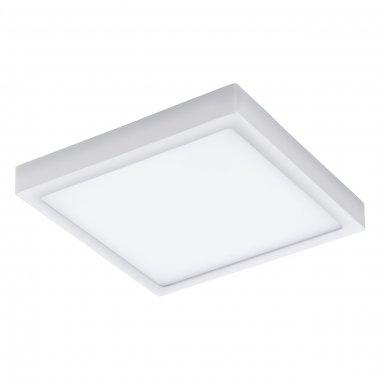 Venkovní svítidlo nástěnné LED  96494