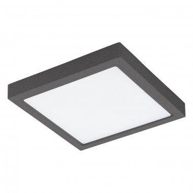 Venkovní svítidlo nástěnné LED  96495