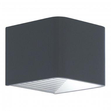 Venkovní svítidlo nástěnné LED  96501