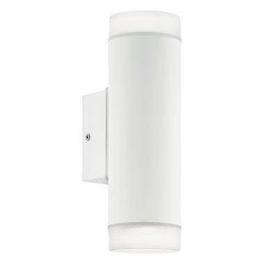 Venkovní svítidlo nástěnné LED  96504